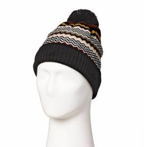 Missoni for Target Hat 2019